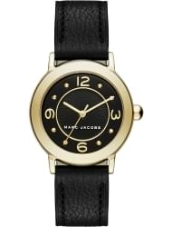 Наручные часы Marc Jacobs MJ1475