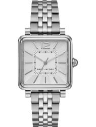 Наручные часы Marc Jacobs MJ3461