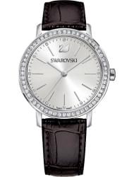 Наручные часы Swarovski 5261668