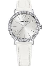 Наручные часы Swarovski 5261475