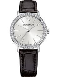Наручные часы Swarovski 5261487