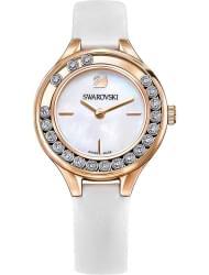 Наручные часы Swarovski 5242904