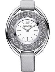 Наручные часы Swarovski 5263907