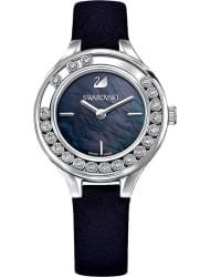 Наручные часы Swarovski 5242898