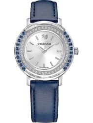 Наручные часы Swarovski 5243038