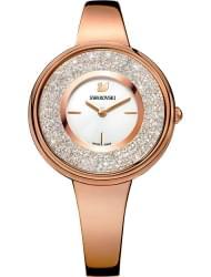 Наручные часы Swarovski 5269250