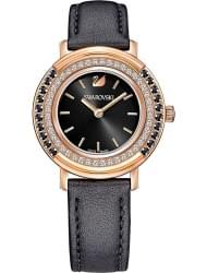 Наручные часы Swarovski 5243047