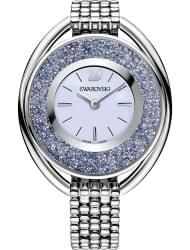 Наручные часы Swarovski 5263904
