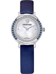 Наручные часы Swarovski 5243722