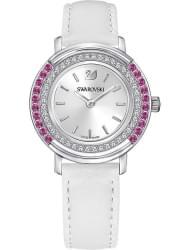 Наручные часы Swarovski 5243053