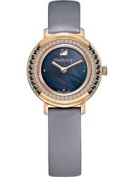 Наручные часы Swarovski 5243044
