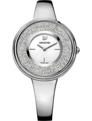 Наручные часы Swarovski 5269256