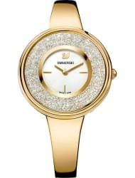 Наручные часы Swarovski 5269253