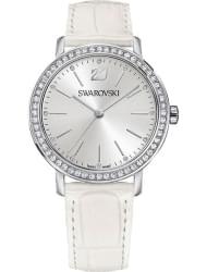 Наручные часы Swarovski 5261478