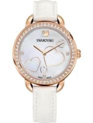 Наручные часы Swarovski 5242514