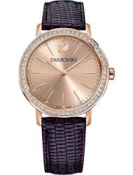 Наручные часы Swarovski 5261472