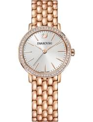 Наручные часы Swarovski 5261490