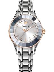 Наручные часы Swarovski 5261664