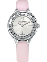 Наручные часы Swarovski 5261493