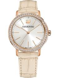 Наручные часы Swarovski 5261502