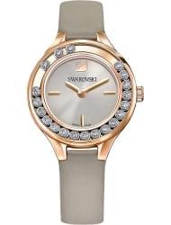 Наручные часы Swarovski 5261481