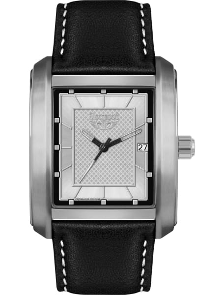 Наручные часы Нестеров H0958B02-06S