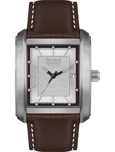 Наручные часы Нестеров H0958B02-16S