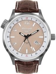Наручные часы Нестеров H2467B02-14F
