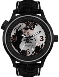 Наручные часы Нестеров H2467B32-05E