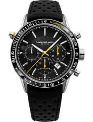 Наручные часы Raymond Weil 7740-SC1-20021