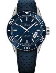 Наручные часы Raymond Weil 2760-SR3-50001
