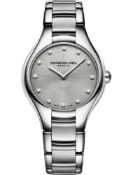 Наручные часы Raymond Weil 5132-ST-65081