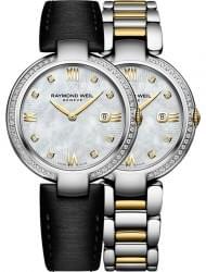 Наручные часы Raymond Weil 1600-SPS-00995