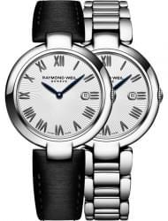 Наручные часы Raymond Weil 1600-ST-00659