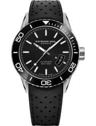 Наручные часы Raymond Weil 2760-SR1-20001