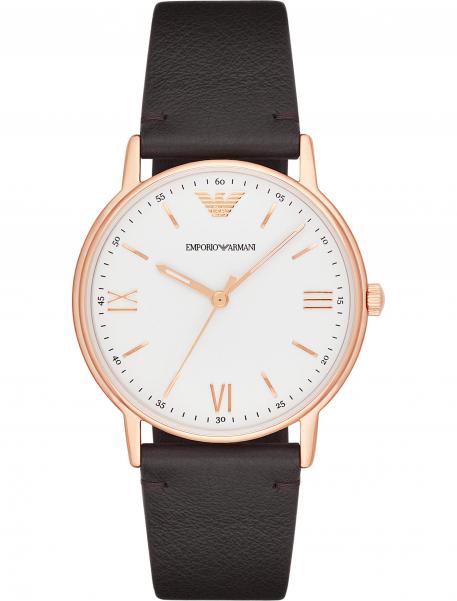 Наручные часы Emporio Armani AR11011
