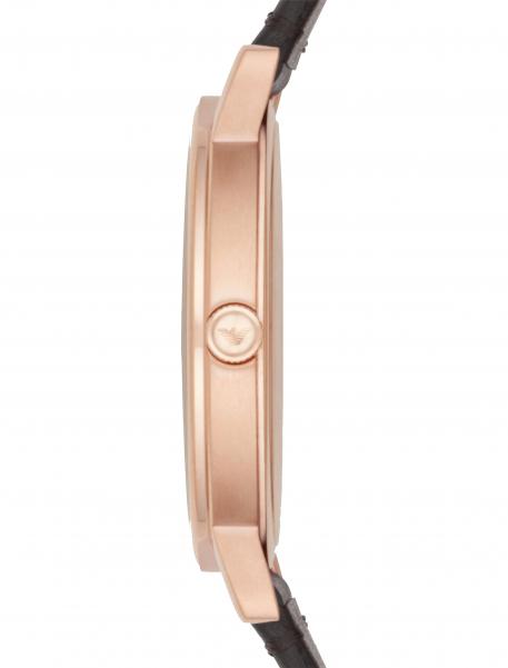 Наручные часы Emporio Armani AR11011 - фото № 2