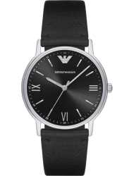 Наручные часы Emporio Armani AR11013