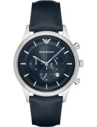 Наручные часы Emporio Armani AR11018