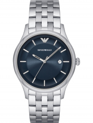 Наручные часы Emporio Armani AR11019