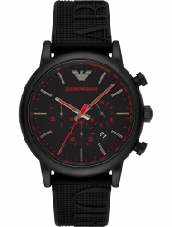 Наручные часы Emporio Armani AR11024