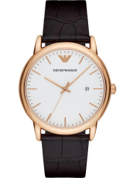 Наручные часы Emporio Armani AR2502
