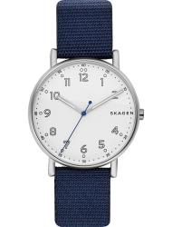 Наручные часы Skagen SKW6356