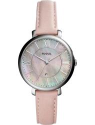 Наручные часы Fossil ES4151