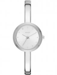 Наручные часы DKNY NY2598