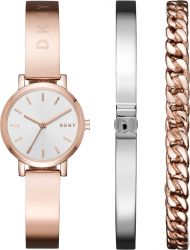 Наручные часы DKNY NY2618