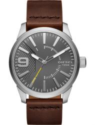 Наручные часы Diesel DZ1802