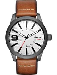 Наручные часы Diesel DZ1803