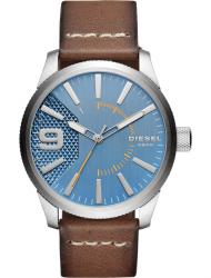 Наручные часы Diesel DZ1804