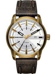 Наручные часы Diesel DZ1812